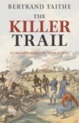 Killer Trail