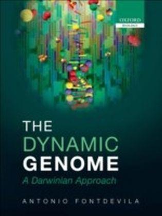 Dynamic Genome