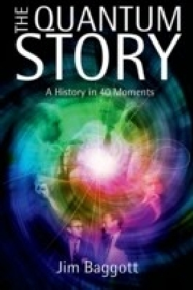 Quantum Story