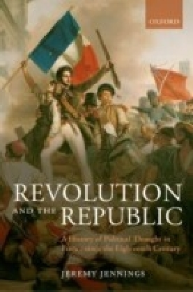 Revolution and the Republic