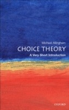 Choice Theory