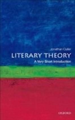 Literary Theory