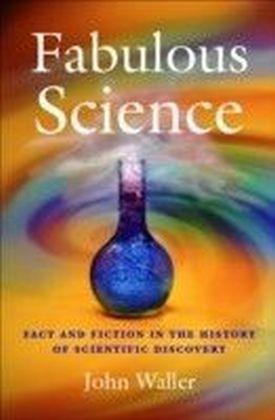 Fabulous Science