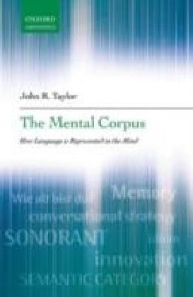 Mental Corpus