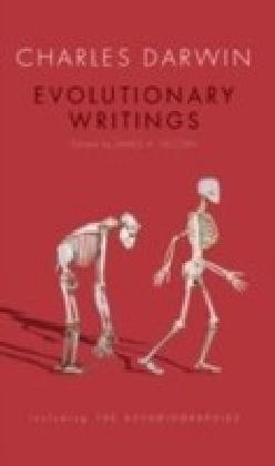 Evolutionary Writings