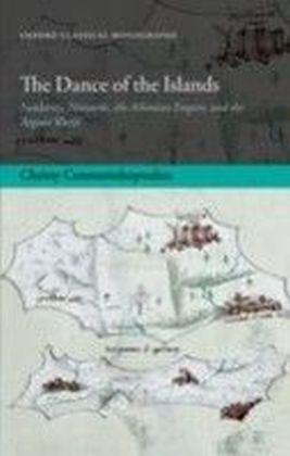 Dance of the Islands