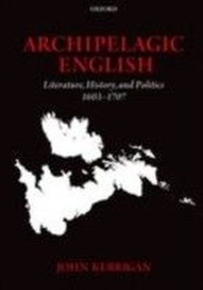 Archipelagic English