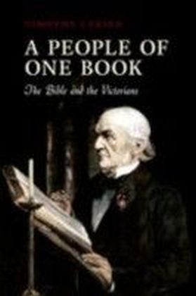 People of One Book