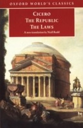 Republic and The Laws