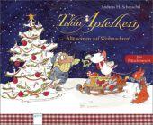 Tilda Apfelkern, Alle warten auf Weihnachten!