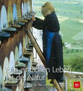 Vom einfachen Leben mit der Natur Cover