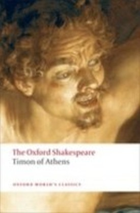 Oxford Shakespeare - Timon of Athens