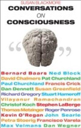 Conversations on Consciousness
