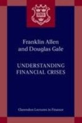 Understanding Financial Crises