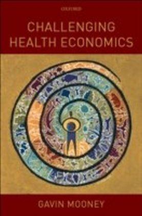 Challenging Health Economics