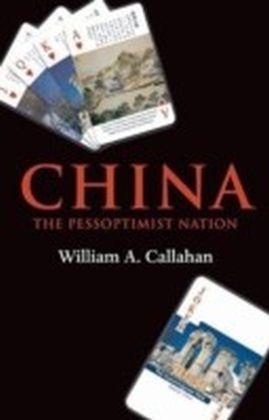 China The Pessoptimist Nation
