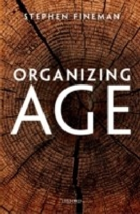 Organizing Age