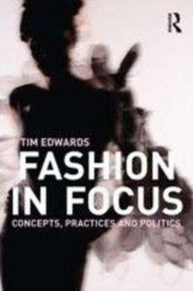 Fashion In Focus