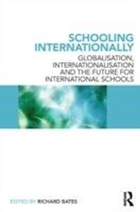 Schooling Internationally