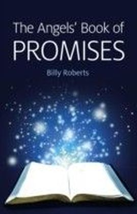 Angels' Book of Promises