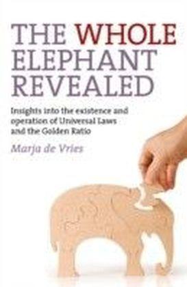 Whole Elephant Revealed