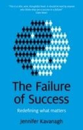 Failure of Success