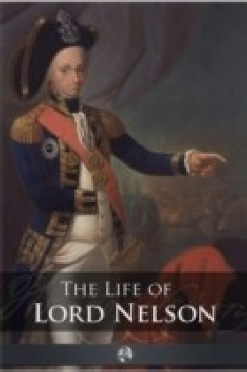 Life of Lord Nelson