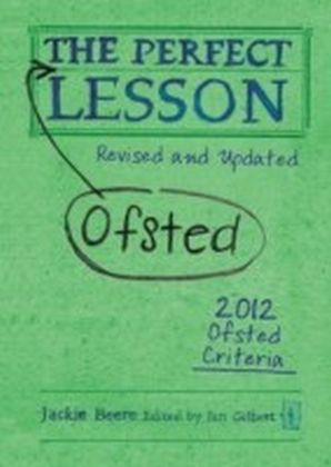 Perfect Ofsted Lesson - revised and updated