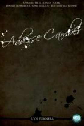 Adverse Camber