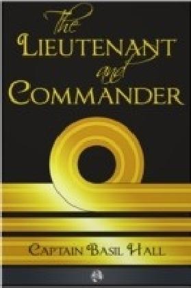 Lieutenant and Commander