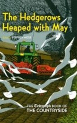 Hedgerows Heaped with May