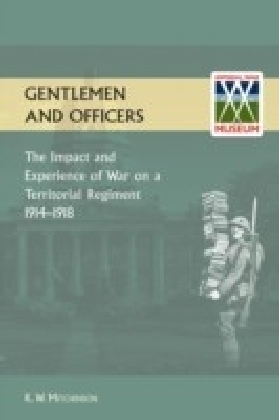 Gentlemen and Officers