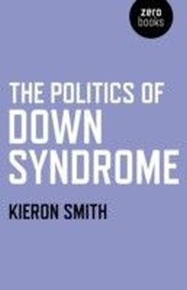 Politics of Down Syndrome