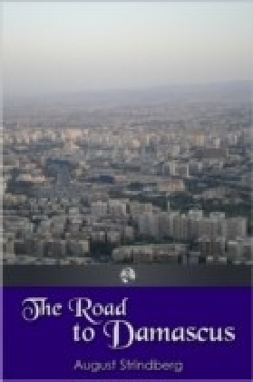 Road to Damascus