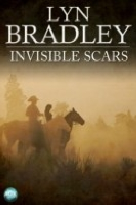 Invisible Scars