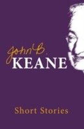 Short Stories of John B. Keane