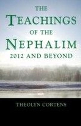 Teachings of the Nephalim