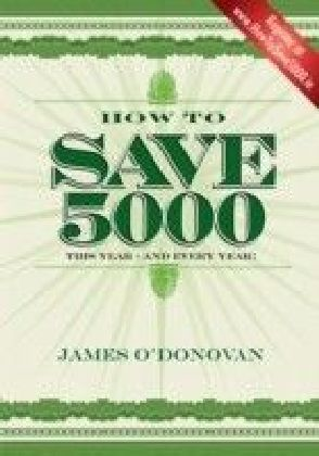 How To Save 5000