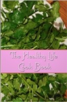 Healthy Life Cook Book