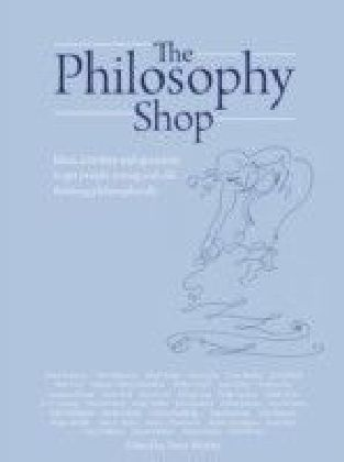 Philosophy Shop