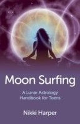 Moon Surfing