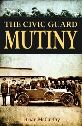 The Civic Guard Mutiny