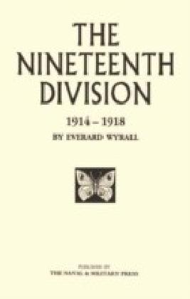 Nineteenth Division