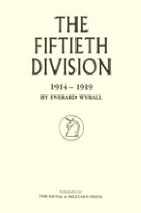 Fiftieth Division