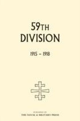 59th Division