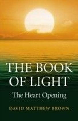 Book of Light