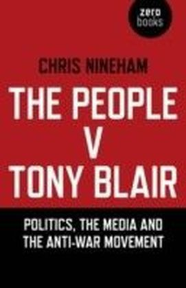 People v. Tony Blair