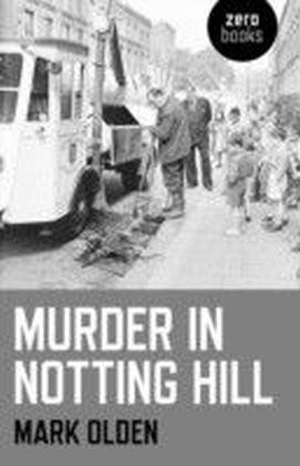 Murder in Notting Hill