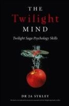 Twilight Mind