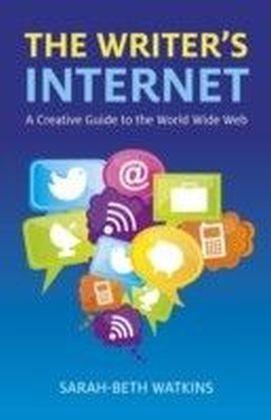 Writer's Internet